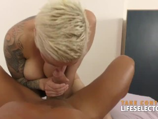 lifeselector;big;boobs;butt;mom;mother;point;of;view;pov;interactive;hardcore;milf;bigboobs;bigass;blonde;blowjob;missionary;doggystyle;italian;russian;big;tits,Big Ass;Big Tits;Blowjob;Hardcore;MILF;Pornstar;POV,candy alexa;rossella visconti;Tiffany Castings with MILFs